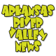 Arkansas River Valley News (default facebook thumb 200x200)
