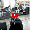 Russellville Police Department - Walmart Theft of Cell Phones 150204 - feature