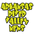 Arkansas River Valley News (facebook thumb)